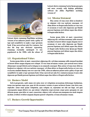 0000091752 Word Template - Page 4