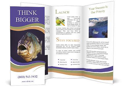 0000091754 Brochure Template