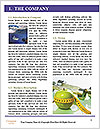 0000091754 Word Template - Page 3