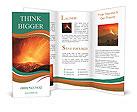 0000091755 Brochure Template
