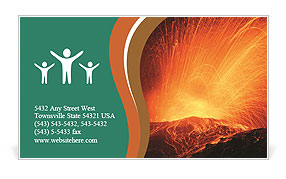 0000091755 Business Card Templates