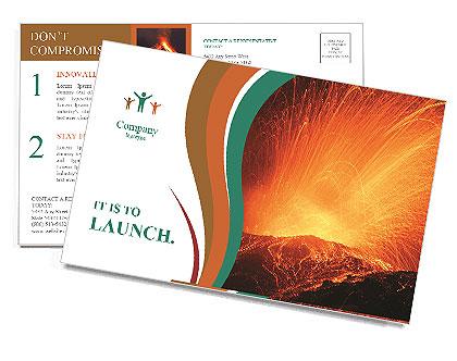 0000091755 Postcard Template