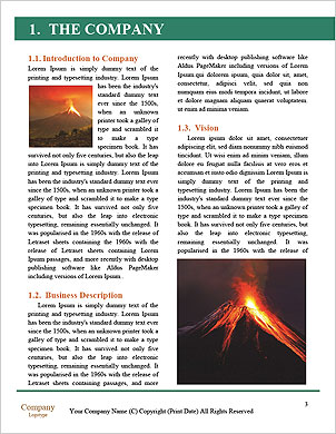 0000091755 Word Template - Page 3