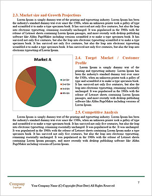 0000091755 Word Template - Page 7