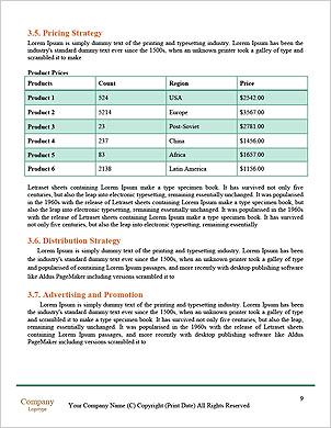 0000091755 Word Template - Page 9