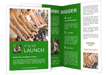0000091756 Brochure Templates