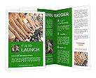 0000091756 Brochure Template