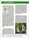 0000091756 Word Templates - Page 3