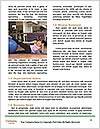 0000091756 Word Templates - Page 4