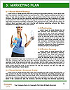 0000091756 Word Templates - Page 8