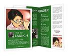 0000091757 Brochure Template