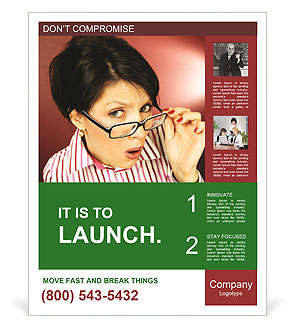 0000091757 Poster Templates