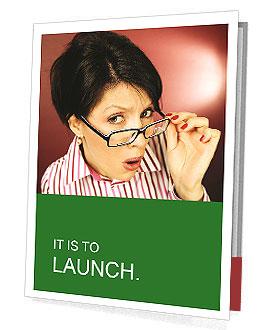 0000091757 Presentation Folder