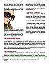 0000091757 Word Template - Page 4