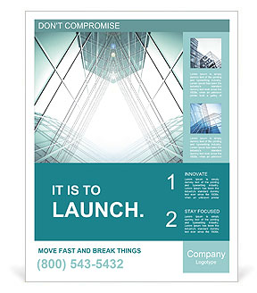 0000091758 Poster Template