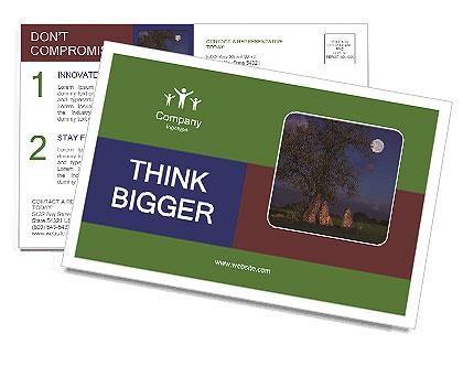 0000091759 Postcard Templates