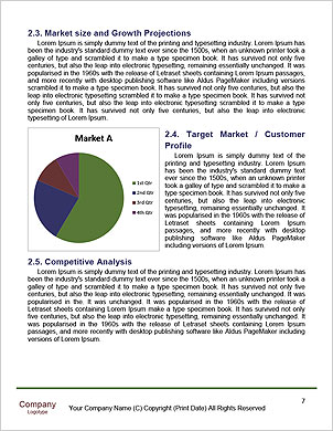 0000091759 Word Template - Page 7