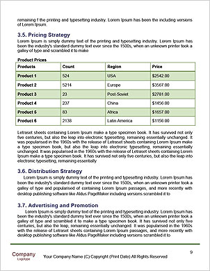 0000091759 Word Template - Page 9