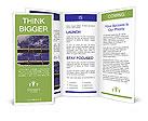 0000091760 Brochure Templates