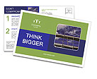 0000091760 Postcard Template