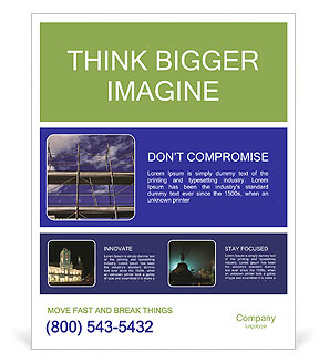0000091760 Poster Template