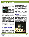 0000091760 Word Templates - Page 3