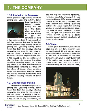 0000091760 Word Template - Page 3