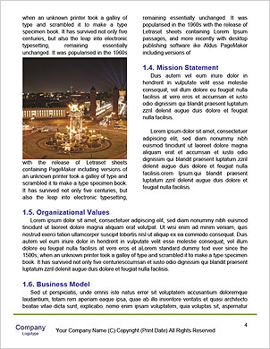 0000091760 Word Template - Page 4