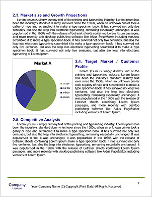 0000091760 Word Template - Page 7
