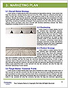 0000091760 Word Templates - Page 8