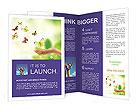 0000091761 Brochure Template