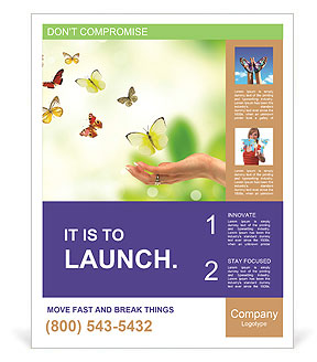 0000091761 Poster Template