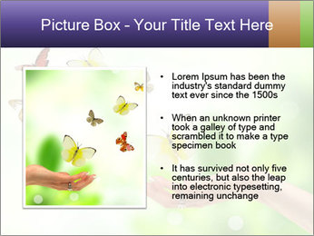 Freedom PowerPoint Templates - Slide 13