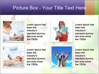 Freedom PowerPoint Templates - Slide 14