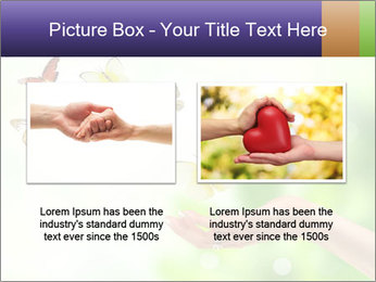 Freedom PowerPoint Templates - Slide 18