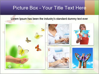 Freedom PowerPoint Templates - Slide 19