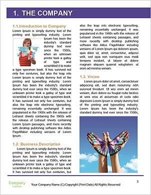 0000091761 Word Template - Page 3
