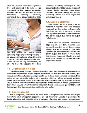 0000091761 Word Template - Page 4