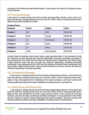 0000091761 Word Template - Page 9