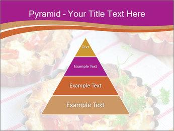 Appetizer PowerPoint Templates - Slide 30