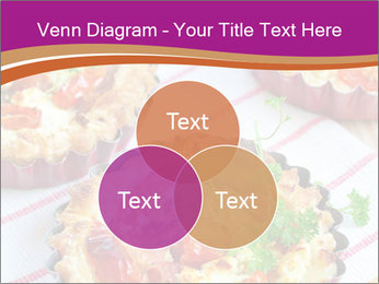 Appetizer PowerPoint Templates - Slide 33