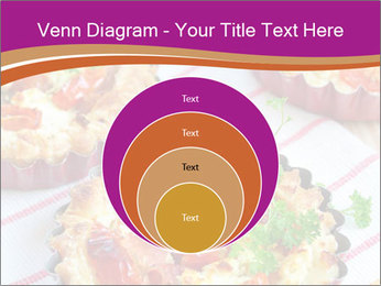 Appetizer PowerPoint Templates - Slide 34