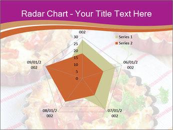 Appetizer PowerPoint Templates - Slide 51