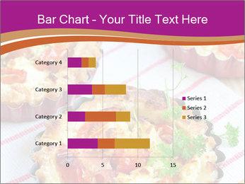 Appetizer PowerPoint Templates - Slide 52
