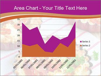 Appetizer PowerPoint Templates - Slide 53