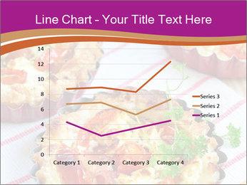 Appetizer PowerPoint Templates - Slide 54