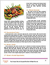 0000091762 Word Templates - Page 4