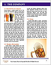 0000091763 Word Templates - Page 3