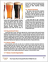0000091763 Word Templates - Page 4