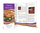 0000091764 Brochure Templates